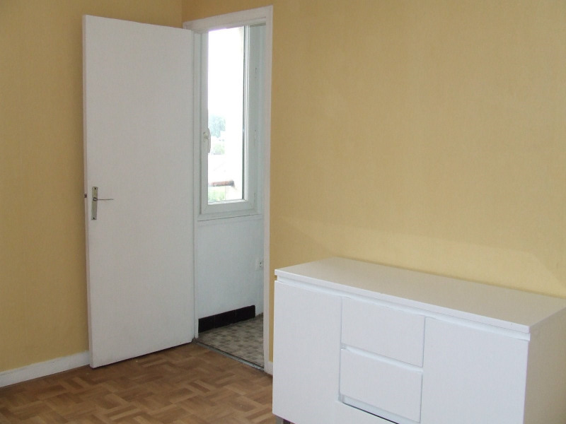 Location appartement St denis 478€ CC - Photo 1