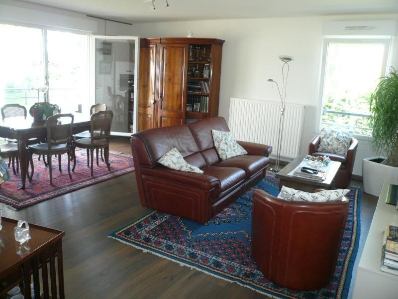 Verkoop  appartement Dachstein 269000€ - Foto 5