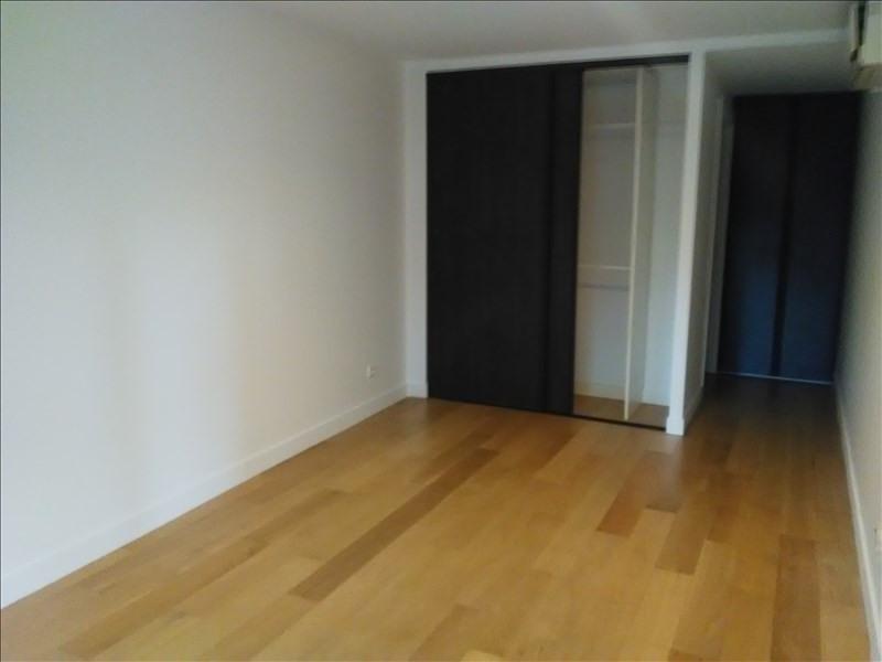 Rental apartment Toulouse 1600€ CC - Picture 5