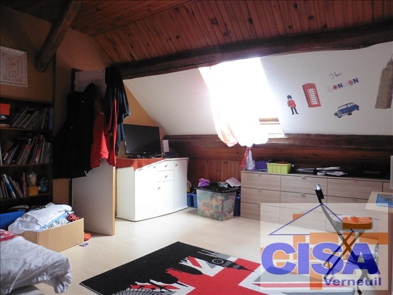 Vente maison / villa Montataire 187 000€ - Photo 8