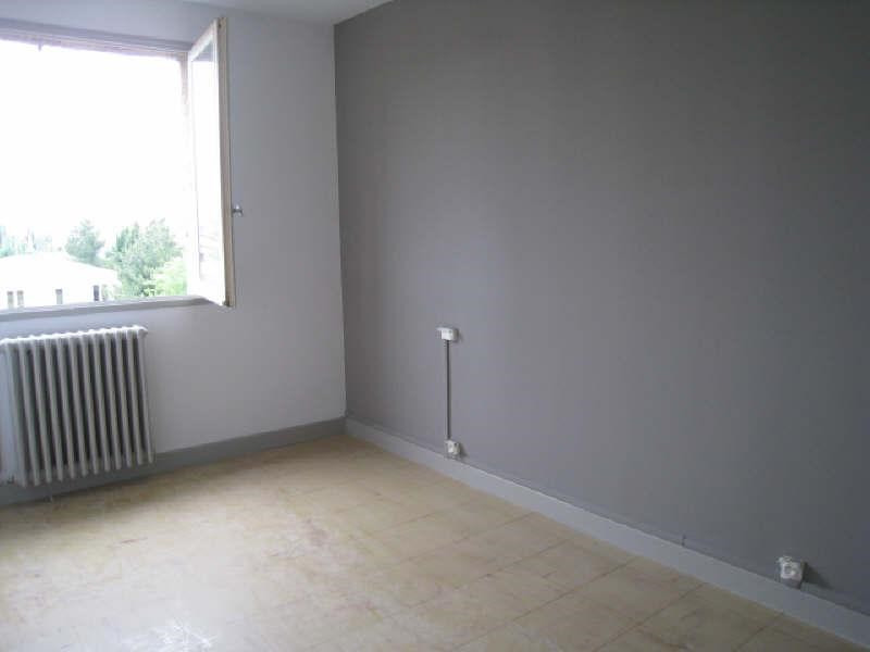 Location appartement Carcassonne 520€ CC - Photo 4