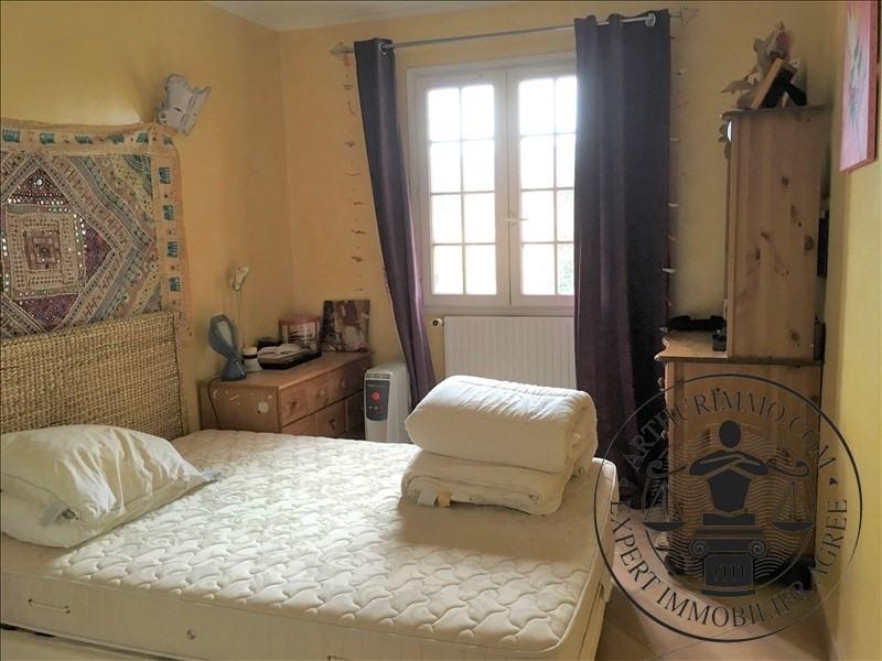 Sale house / villa Alata 390000€ - Picture 6