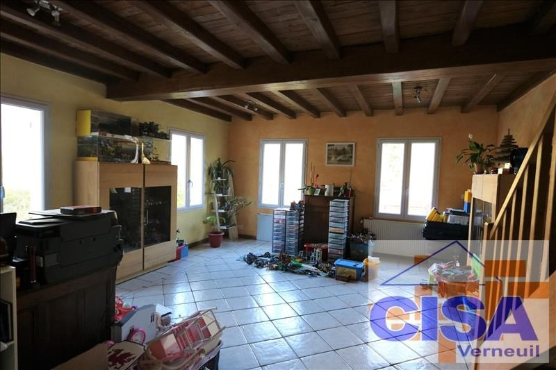Sale house / villa Pontpoint 319 000€ - Picture 5