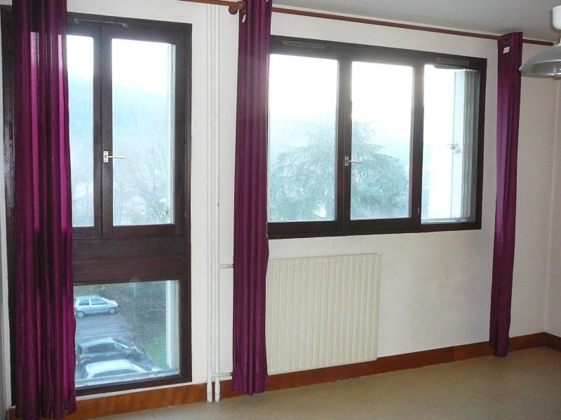 Location appartement Echirolles 386€ CC - Photo 7