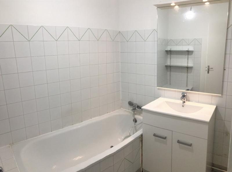 Location appartement Romans-sur-isère 417€ CC - Photo 4