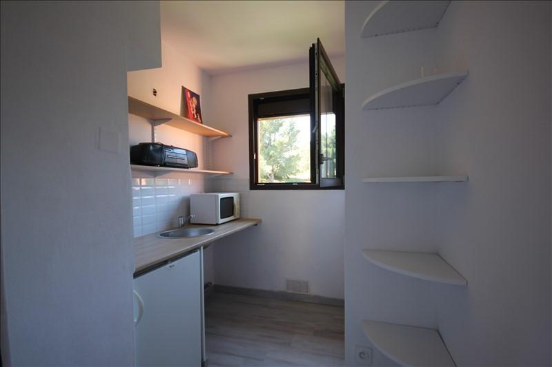 Vente appartement Collioure 254000€ - Photo 2