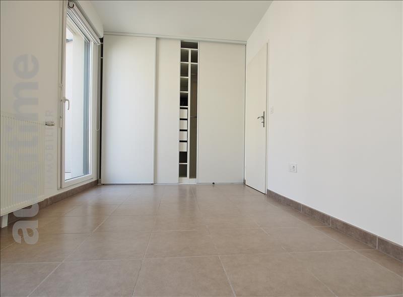 Rental apartment Marseille 3ème 950€ CC - Picture 17