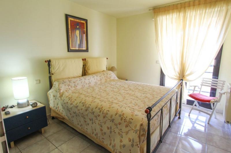 Vendita appartamento Juan les pins 340000€ - Fotografia 4