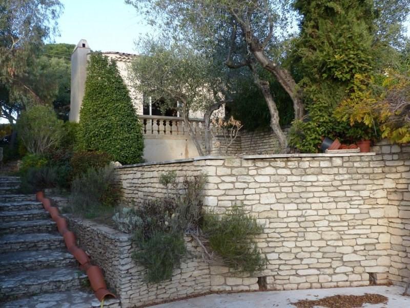 Vente de prestige maison / villa St raphael 870000€ - Photo 7