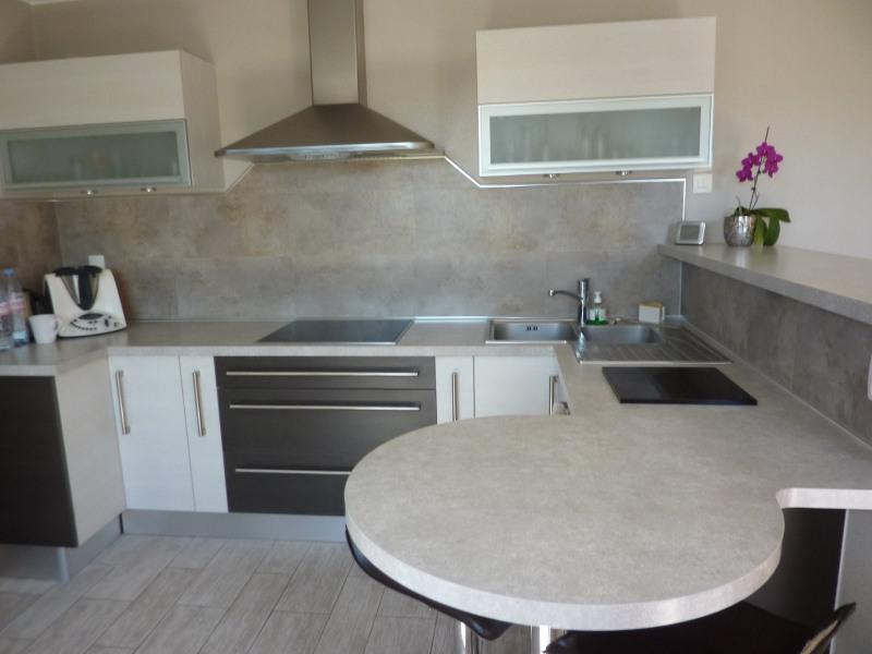 Sale house / villa Olonne sur mer 535600€ - Picture 7