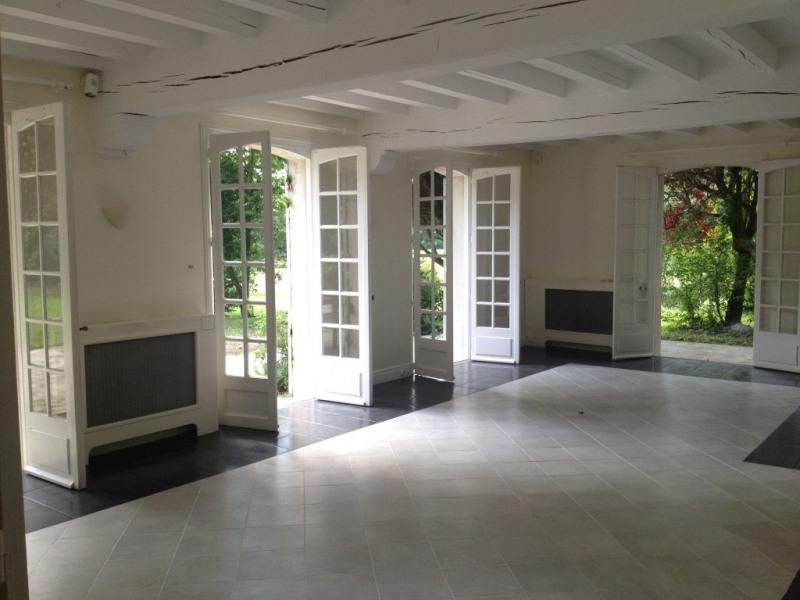 Vente maison / villa Noisy-le-roi 1195000€ - Photo 8