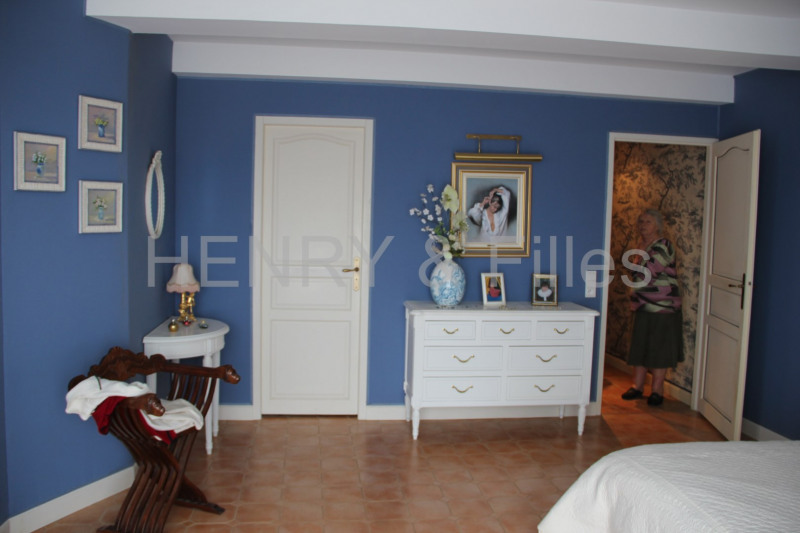 Sale house / villa Samatan 275 000€ - Picture 6