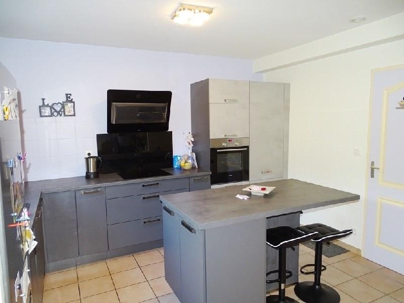 Vendita casa Dardilly 499000€ - Fotografia 4