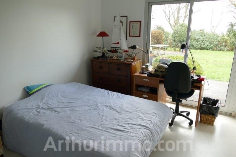 Vente maison / villa Brech 467550€ - Photo 7
