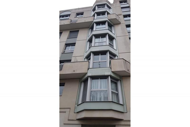 Sale apartment Paris 19ème 766500€ - Picture 18