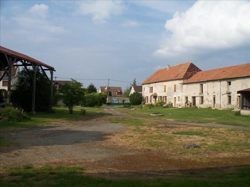 Vente maison / villa La ferte sous jouarre 645000€ - Photo 1