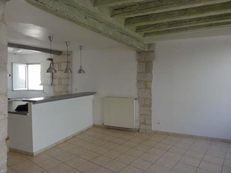 Продажa квартирa Avignon intra muros 150000€ - Фото 1