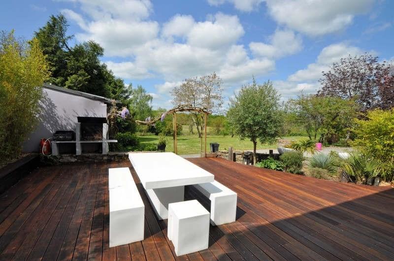 Vente maison / villa Vue 395000€ - Photo 3