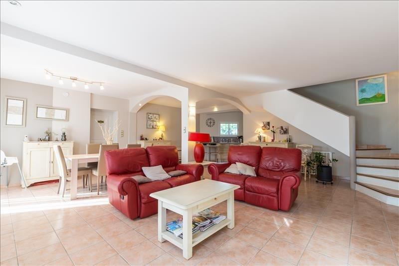 Venta  casa Gardanne 530000€ - Fotografía 4
