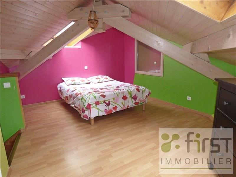 Sale apartment Aix les bains 175000€ - Picture 4