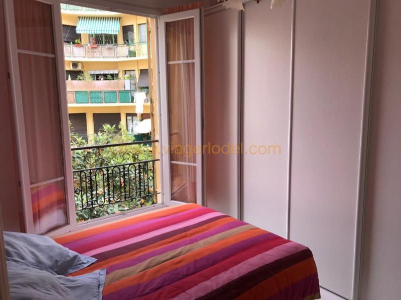Lijfrente  appartement Nice 42000€ - Foto 1