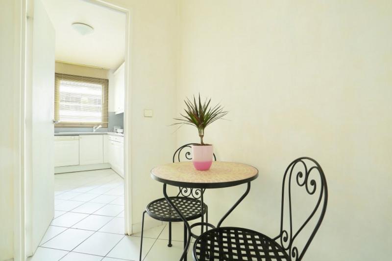 Престижная продажа квартирa Paris 16ème 685000€ - Фото 10