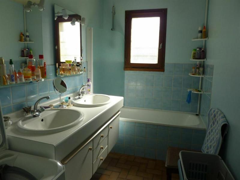 Vente maison / villa Pont-l'évêque 231000€ - Photo 7