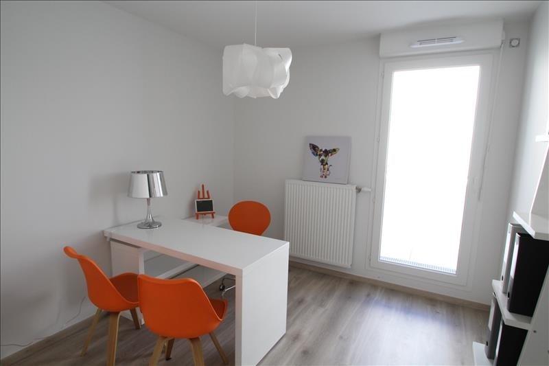 Sale apartment Barberaz 299000€ - Picture 7