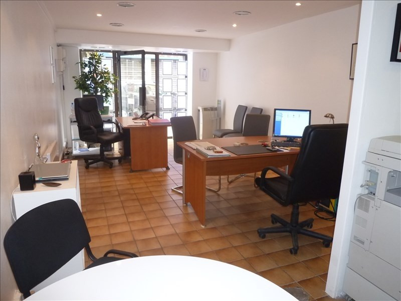 Sale empty room/storage Perpignan 59000€ - Picture 2