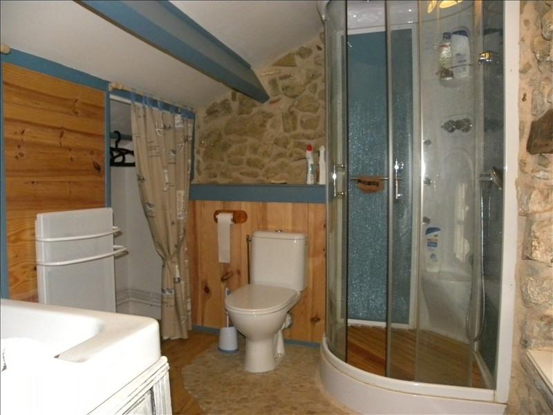 Venta  casa St jean pied de port 195000€ - Fotografía 10