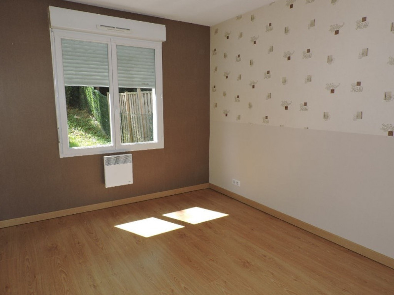 Vente appartement Limoges 117700€ - Photo 7