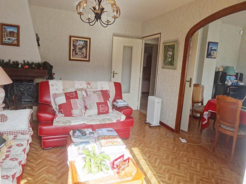 Sale house / villa Bonne 375000€ - Picture 2