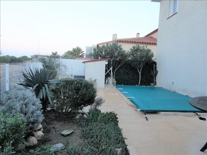 Venta  casa Cabestany 288000€ - Fotografía 5