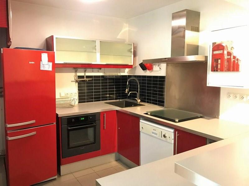 Produit d'investissement appartement Tassin la demi lune 190000€ - Photo 2