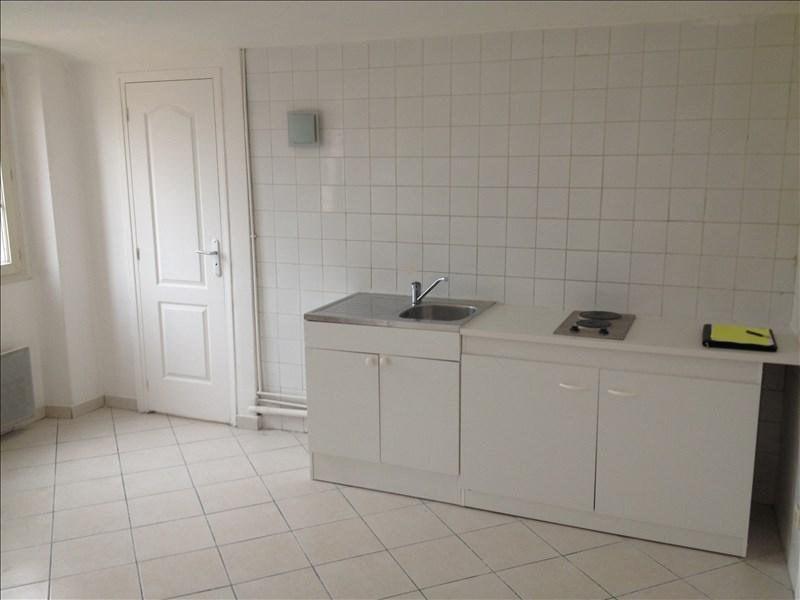 Location appartement Corbeil essonnes 500€ CC - Photo 3