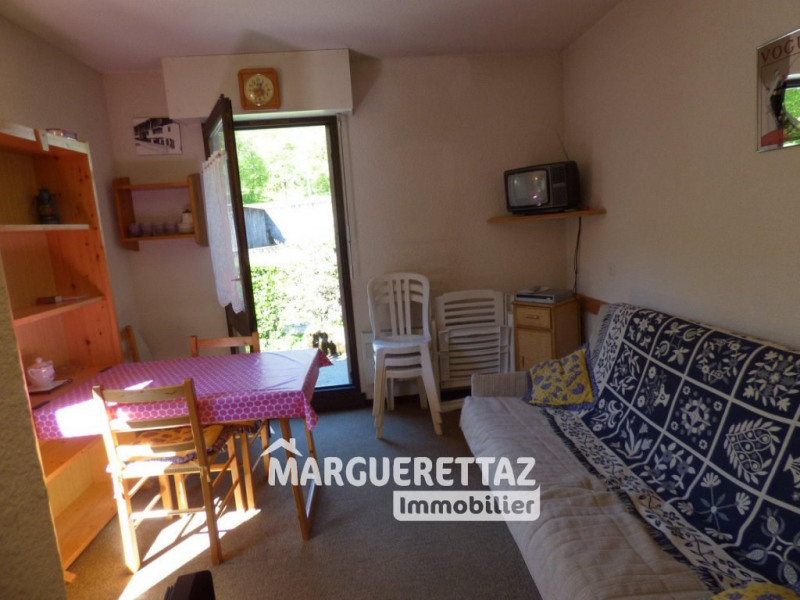 Sale apartment Onnion 35 200€ - Picture 2