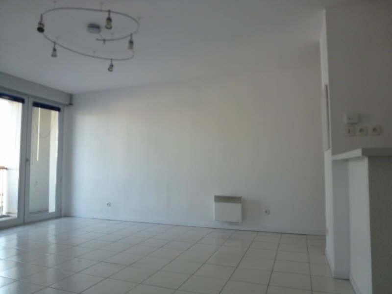 Location appartement Toulouse 602€ CC - Photo 2