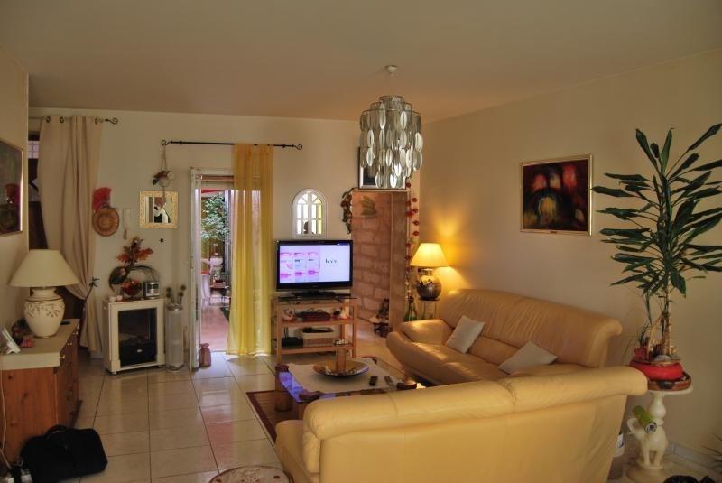 Vente appartement Montpellier 318000€ - Photo 2