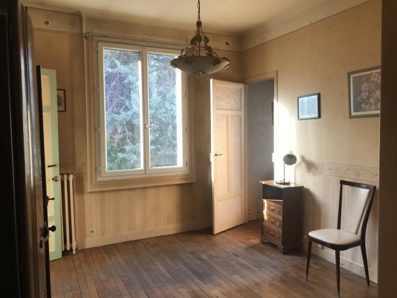 Vente appartement Le raincy 175000€ - Photo 3