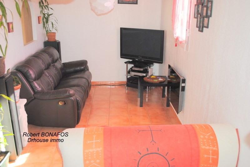 Vente appartement Perpignan 112000€ - Photo 7