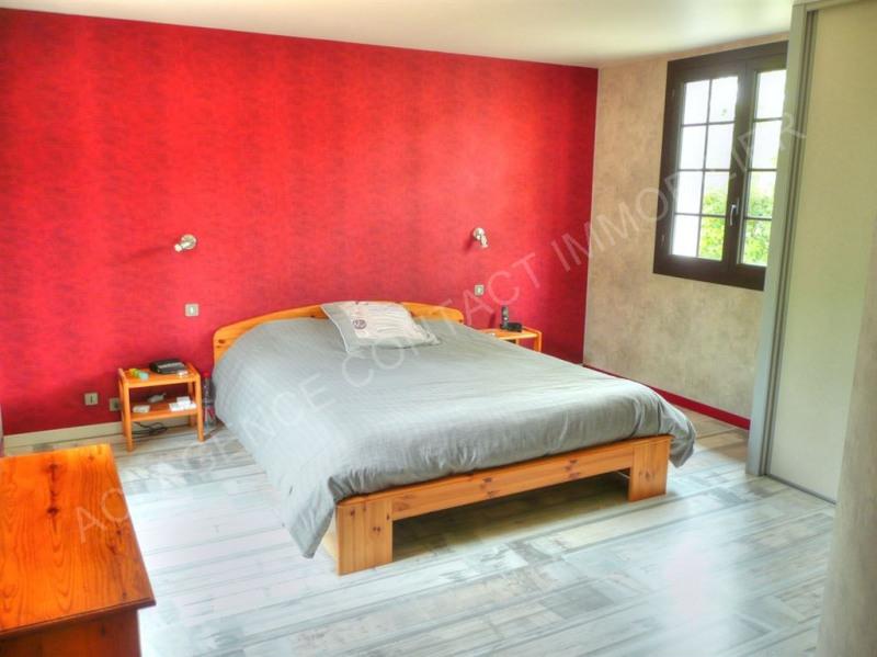 Sale house / villa Mont de marsan 315000€ - Picture 7