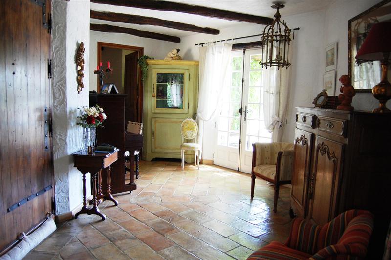 Vente de prestige maison / villa Fayence 1100000€ - Photo 19