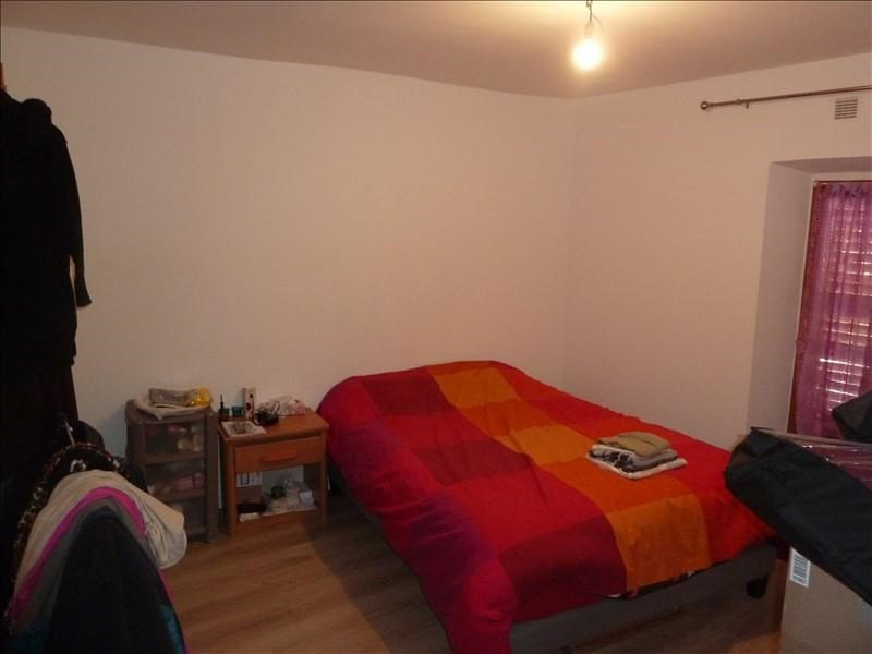 Sale apartment Triel sur seine 124 000€ - Picture 3