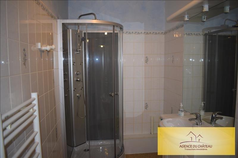 Sale apartment Rosny sur seine 90000€ - Picture 5