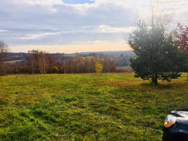 Vente terrain Aixe sur vienne 46000€ - Photo 2