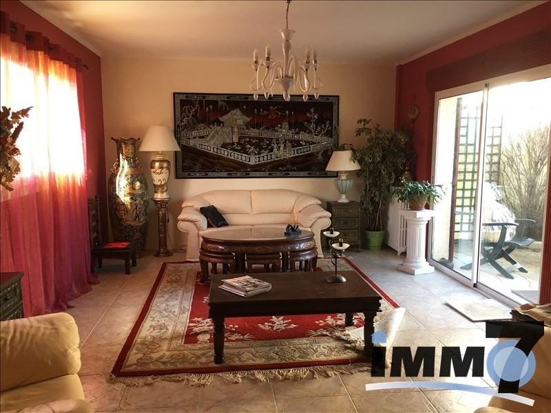 Vente maison / villa Changis sur marne 217000€ - Photo 3