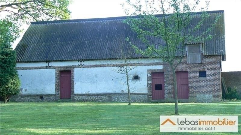 Vendita casa Yvetot 236250€ - Fotografia 7
