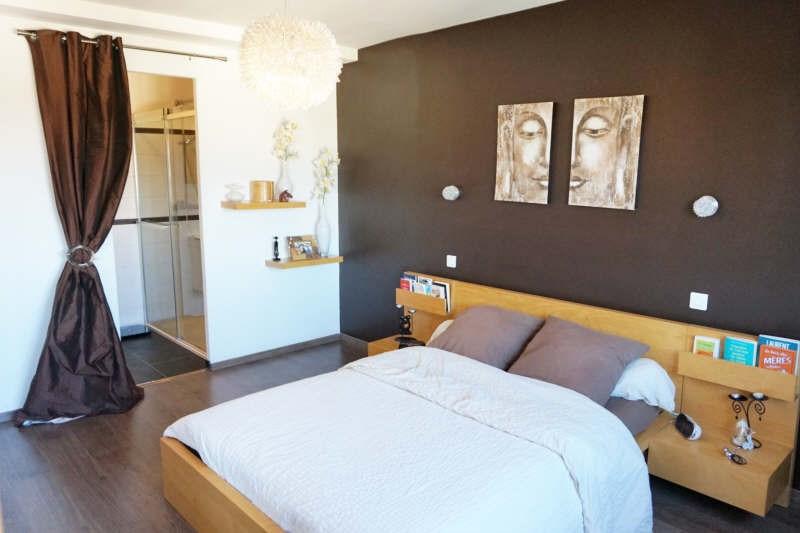 Vente appartement Villeurbanne 279000€ - Photo 5