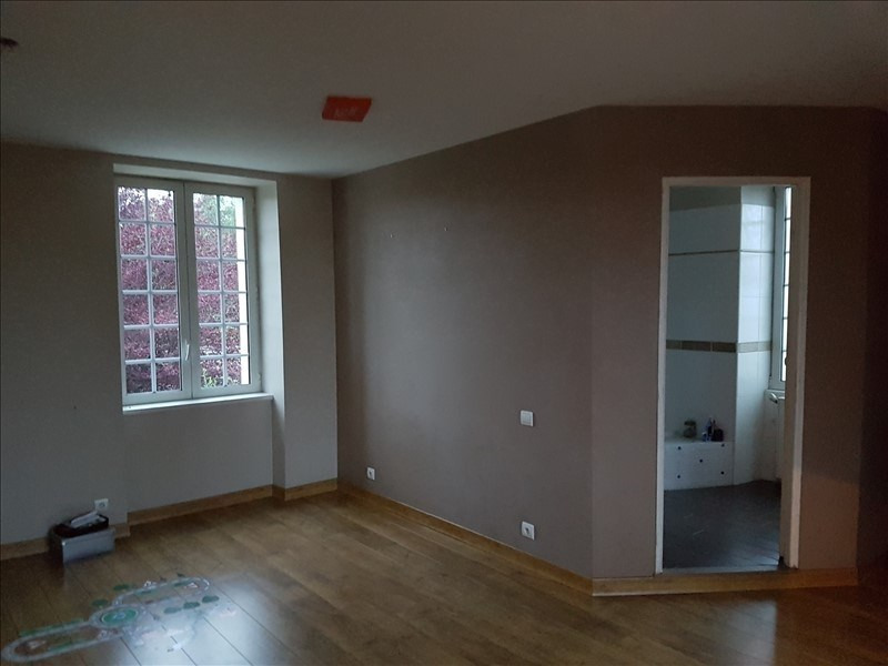 Deluxe sale house / villa Lons 699000€ - Picture 7