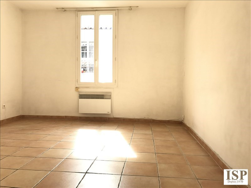 Location appartement Aix en provence 667€ CC - Photo 3